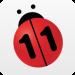 Free Download n11.com 11.1.0 APK