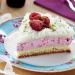 Free Download İnternetsiz Pasta Tarifleri 1.5 APK