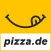 Free Download pizza.de   Food Delivery 7.5.0 APK