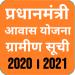 Free Download pm awas yojana 2020 latest suchi list 7 APK