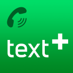 Free Download textPlus: Free Text & Calls 7.7.4 APK