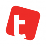 Free Download tutti.ch – Free Classifieds & Second Hand Shopping 4.3.1 APK