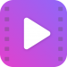 Free Download video player 5.2.0 APK