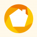 Free Download 家族アルバム wellnote 子供の写真や動画を整理、共有 6.4.12 APK