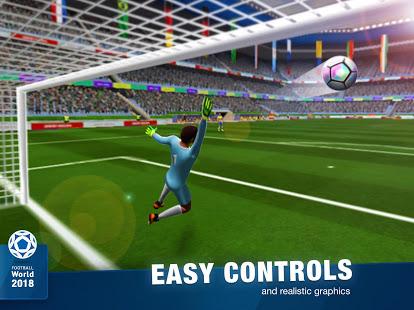 FreeKick Soccer 2021 v2.1.8 screenshots 18