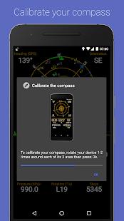 GPS Status amp Toolbox v9.2.194 screenshots 6