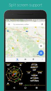 GPS Status amp Toolbox v9.2.194 screenshots 8