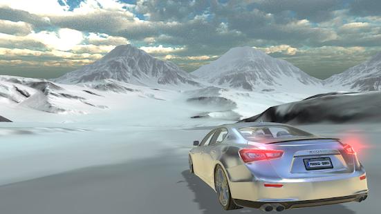 GT Drift Simulator v1.7 screenshots 24