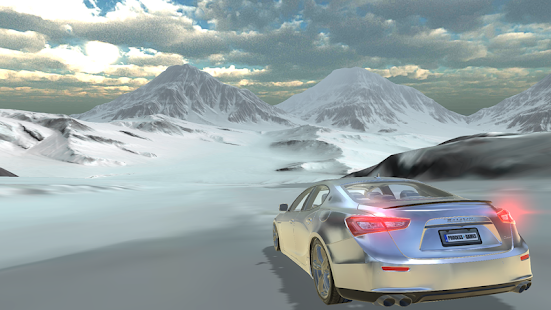 GT Drift Simulator v1.7 screenshots 8