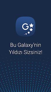 Galaxy Frsatlar v6.4.8 screenshots 1