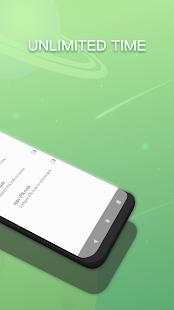 Galaxy VPN – Free VPN Unlimited time amp traffic v1.9.1 screenshots 2