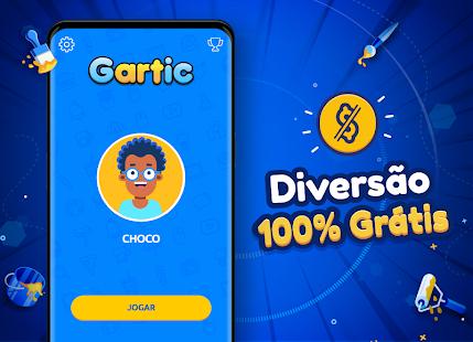Gartic v2.2.14 screenshots 3