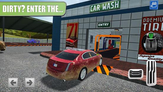 Gas Station 2 Highway Service v2.5.4 screenshots 10