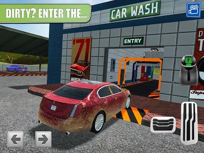 Gas Station 2 Highway Service v2.5.4 screenshots 15