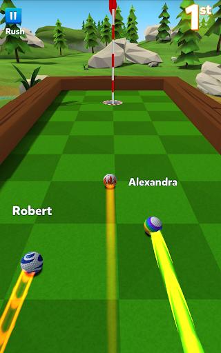 Golf Battle v1.22.0 screenshots 11