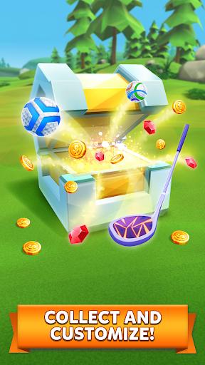 Golf Battle v1.22.0 screenshots 16