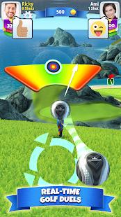 Golf Clash v2.39.13 screenshots 1
