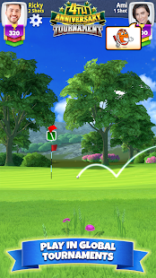 Golf Clash v2.39.13 screenshots 11