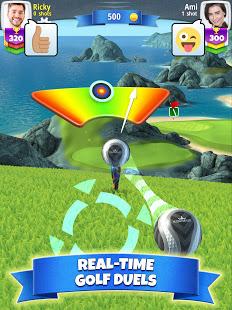Golf Clash v2.39.13 screenshots 15