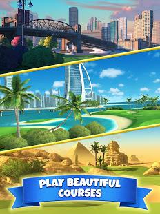 Golf Clash v2.39.13 screenshots 16