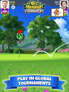 Golf Clash v2.39.13 screenshots 18