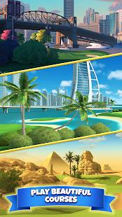 Golf Clash v2.39.13 screenshots 2