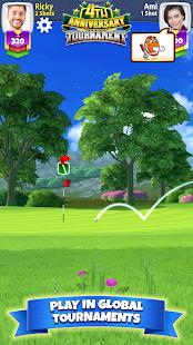 Golf Clash v2.39.13 screenshots 4