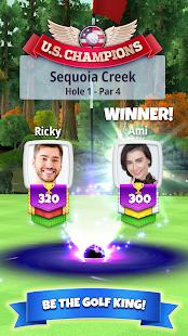 Golf Clash v2.39.13 screenshots 7