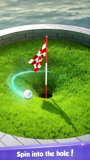 Golf Rival v2.44.1 screenshots 1
