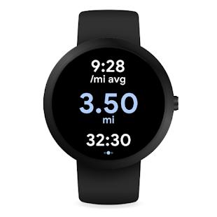 Google Fit Activity Tracking v2.58.13-132 screenshots 7
