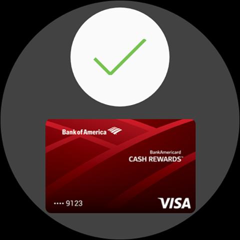 Google Pay v2.130.370156226 screenshots 4