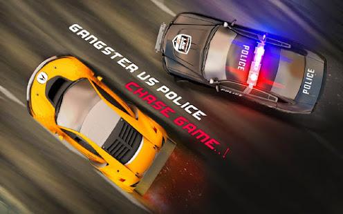 Grand Gangster Crime City WarGangster Crime Games v1.0.37 screenshots 5