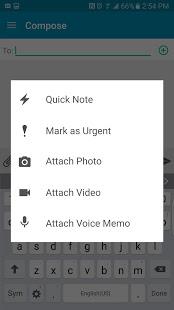 Halo Platform v21.2.1 screenshots 3