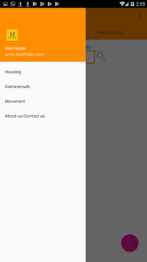 Hao Finder -Veried Houses and Real Estate Property v1.0 screenshots 2