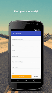 Hatla2ee – new and used cars for sale v2.8.0040 screenshots 4