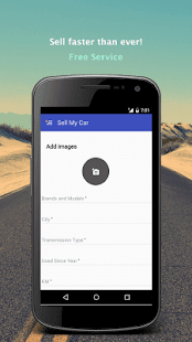 Hatla2ee – new and used cars for sale v2.8.0040 screenshots 5