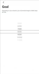 Heroband vv1.0.0-1541-g99b577ab5 screenshots 5