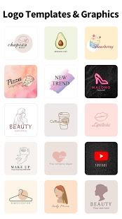 Highlight Cover amp Logo Maker for Instagram Story v2.6.3 screenshots 5