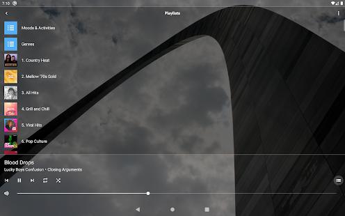 Home Remote v4.2.3.0 screenshots 12
