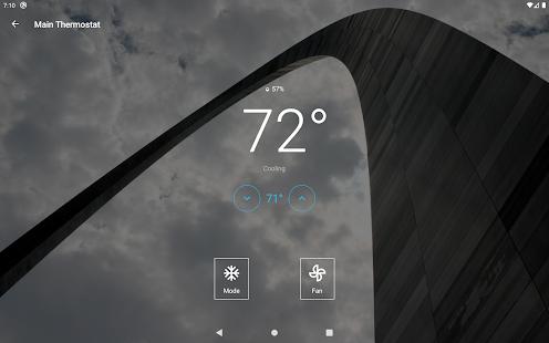 Home Remote v4.2.3.0 screenshots 13