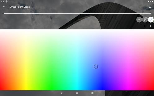 Home Remote v4.2.3.0 screenshots 14