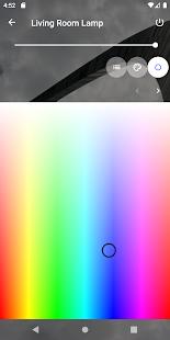 Home Remote v4.2.3.0 screenshots 4