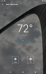 Home Remote v4.2.3.0 screenshots 8