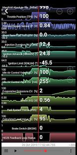 Hondash v2.5.111 screenshots 7