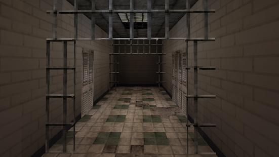 Horror Maps v1.1 screenshots 2