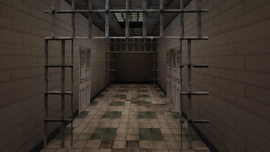Horror Maps v1.1 screenshots 6
