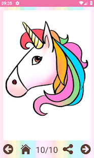 How to make stickers v1.6 screenshots 6