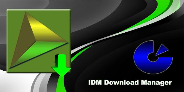 IDM Download Manager v6.88 screenshots 1