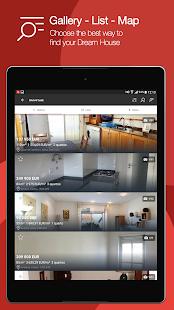 Imovirtual Real Estate Portal v2.19.0 screenshots 10