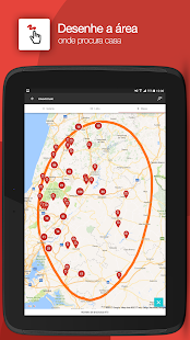 Imovirtual Real Estate Portal v2.19.0 screenshots 11